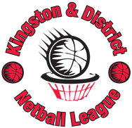 Kingston Netball League
